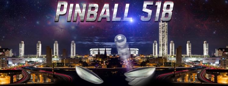 Pinball518BannerArchivedMasterCopy copy